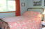 1150 SW 17th St, Lincoln City, OR 97367 - Bedroom 3