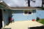 1150 SW 17th St, Lincoln City, OR 97367 - Protected back patio