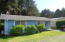 1150 SW 17th St, Lincoln City, OR 97367 - Street View