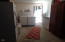 1150 SW 17th St, Lincoln City, OR 97367 - Garage w/W&D