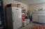 1150 SW 17th St, Lincoln City, OR 97367 - Garage