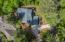 1355 SW Walking Wood, Depoe Bay, OR 97341 - 1355 SW Walking Wood Overhead View