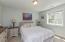 1355 SW Walking Wood, Depoe Bay, OR 97341 - Bedroom 2