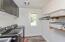1355 SW Walking Wood, Depoe Bay, OR 97341 - Laundry Room Area 2