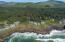 1355 SW Walking Wood, Depoe Bay, OR 97341 - Little Whale Cove Ocean Frontage and Pat
