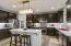 1355 SW Walking Wood, Depoe Bay, OR 97341 - Large - Gorgeous Kitchen