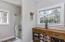 1355 SW Walking Wood, Depoe Bay, OR 97341 - Master Bath - Walk in Shower