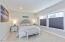 1355 SW Walking Wood, Depoe Bay, OR 97341 - Master Bedroom - Main Level