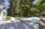 1355 SW Walking Wood, Depoe Bay, OR 97341 - Stamped Concrete Driveways and Walkways