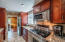2547 Crocker Ln NW, Albany, OR 97321 - Photos for The WVMLS-45936