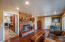 2547 Crocker Ln NW, Albany, OR 97321 - Photos for The WVMLS-45939