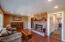 2547 Crocker Ln NW, Albany, OR 97321 - Photos for The WVMLS-45941