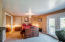 2547 Crocker Ln NW, Albany, OR 97321 - Photos for The WVMLS-45945