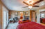 2547 Crocker Ln NW, Albany, OR 97321 - Photos for The WVMLS-45947