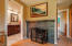 2547 Crocker Ln NW, Albany, OR 97321 - Photos for The WVMLS-45957