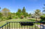 2547 Crocker Ln NW, Albany, OR 97321 - Photos for The WVMLS-45958