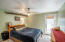 2547 Crocker Ln NW, Albany, OR 97321 - Photos for The WVMLS-45960