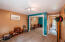 2547 Crocker Ln NW, Albany, OR 97321 - Photos for The WVMLS-45965