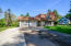2547 Crocker Ln NW, Albany, OR 97321 - Photos for The WVMLS-45974
