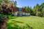 2547 Crocker Ln NW, Albany, OR 97321 - Photos for The WVMLS-45979