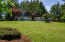 2547 Crocker Ln NW, Albany, OR 97321 - Photos for The WVMLS-45985