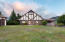 40100 Little Nestucca River Hwy, Cloverdale, OR 97112 - Side View