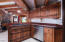 40100 Little Nestucca River Hwy, Cloverdale, OR 97112 - Kitchen