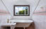 40100 Little Nestucca River Hwy, Cloverdale, OR 97112 - Bathroom