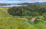 40100 Little Nestucca River Hwy, Cloverdale, OR 97112 - Drone