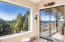 408 Siletz View Ln, Gleneden Beach, OR 97388 - Living Room View