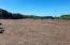 TL3100 Sitka Ridge Ct., Waldport, OR 97394 - 20210614_111224