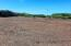 TL3100 Sitka Ridge Ct., Waldport, OR 97394 - 20210614_111236
