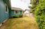 640 SW Kelsie Ln, Waldport, OR 97394 - 640SWKelsieLn (18)