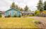 640 SW Kelsie Ln, Waldport, OR 97394 - 640SWKelsieLn (13)