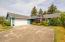 640 SW Kelsie Ln, Waldport, OR 97394 - 640SWKelsieLn (7)