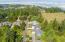 640 SW Kelsie Ln, Waldport, OR 97394 - 640SWKelsieLn (1)