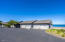 4175 Hwy 101 N, F8, Depoe Bay, OR 97341 - DSC03558-2-HDR-SEO-YOUR-IMAGE