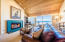 4175 Hwy 101 N, F8, Depoe Bay, OR 97341 - DSC03594-3-HDR-SEO-YOUR-IMAGE