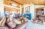 4175 Hwy 101 N, F8, Depoe Bay, OR 97341 - DSC03609-3-HDR-SEO-YOUR-IMAGE
