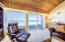 4175 Hwy 101 N, F8, Depoe Bay, OR 97341 - DSC03612-3-HDR-SEO-YOUR-IMAGE