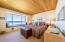 4175 Hwy 101 N, F8, Depoe Bay, OR 97341 - DSC03642-3-HDR-SEO-YOUR-IMAGE