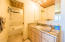 4175 Hwy 101 N, F8, Depoe Bay, OR 97341 - DSC03648-3-HDR-SEO-YOUR-IMAGE
