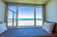 4175 Hwy 101 N, F8, Depoe Bay, OR 97341 - DSC03654-3-HDR-SEO-YOUR-IMAGE
