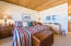 4175 Hwy 101 N, F8, Depoe Bay, OR 97341 - DSC03657-3-HDR-SEO-YOUR-IMAGE