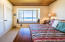 4175 Hwy 101 N, F8, Depoe Bay, OR 97341 - DSC03666-3-HDR-SEO-YOUR-IMAGE