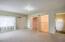 1048 Hwy 101 N, Yachats, OR 97498 - Master bedroom
