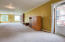 1048 Hwy 101 N, Yachats, OR 97498 - Family rm