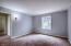 1048 Hwy 101 N, Yachats, OR 97498 - Bedroom 2