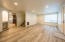 1335 SE Oar Ave, Lincoln City, OR 97367 - DSC03477-HDR-SEO-YOUR-IMAGE