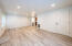 1335 SE Oar Ave, Lincoln City, OR 97367 - DSC03480-HDR-SEO-YOUR-IMAGE